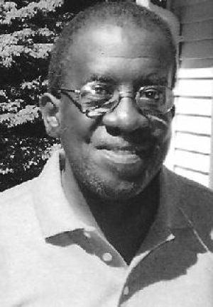 Lipscomb Cornelius Obituaries The Daily Progress