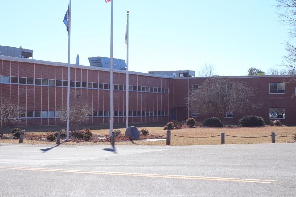 MCPS receives grant focused on CTE programs