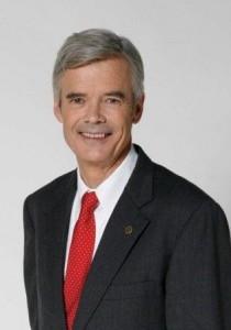 Matthew B. Murray