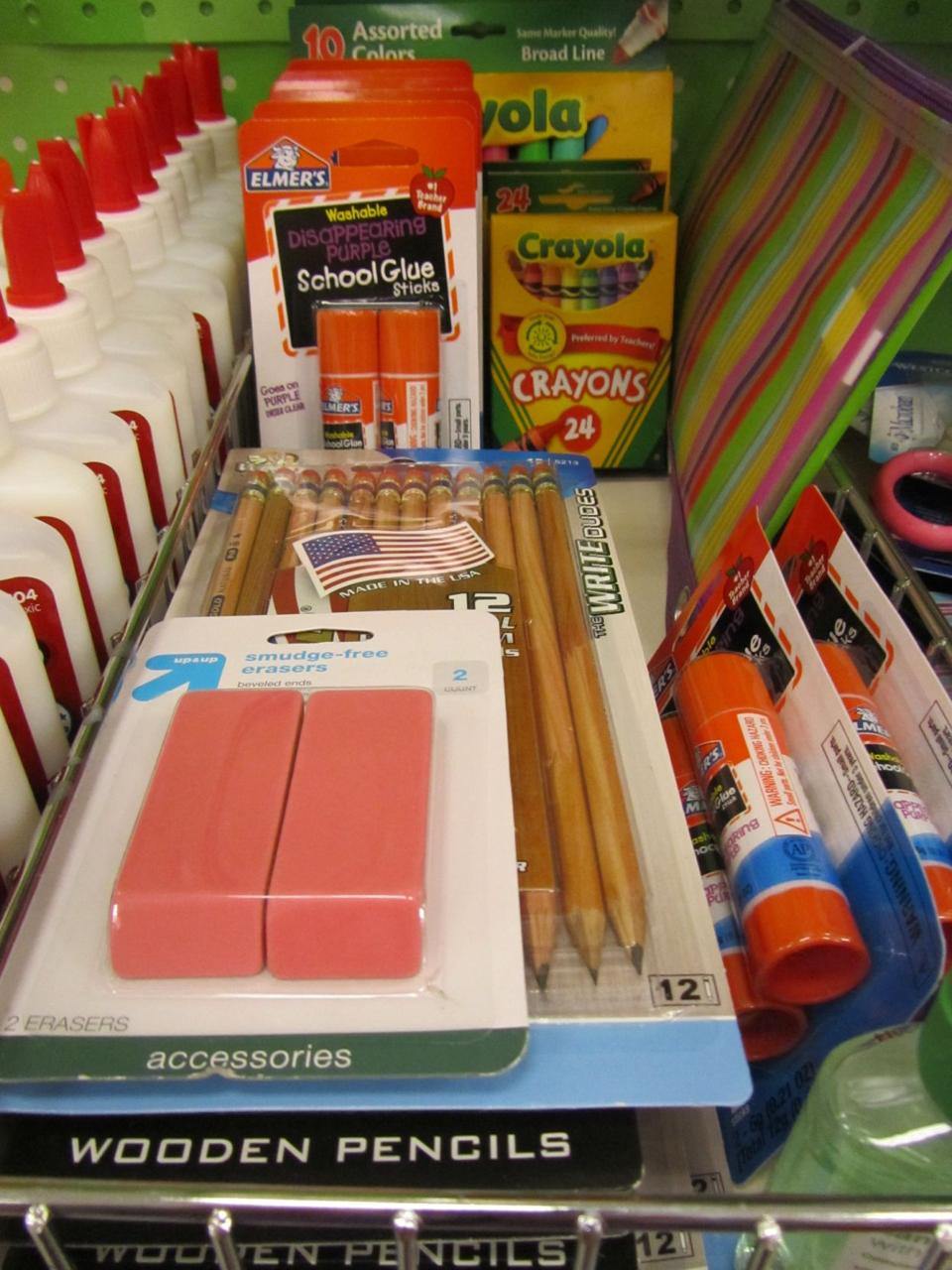 Shoppers can enjoy tax free savings this weekend