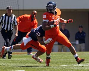 CDP 0407 UVA Football213.JPG