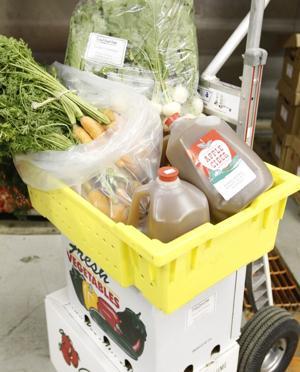 CDP FoodHub104.JPG