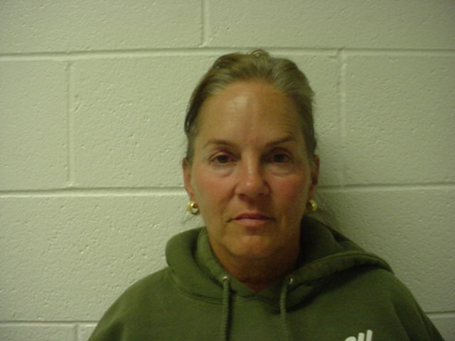 Woman charged in Orange animal cruelty case is out on bond