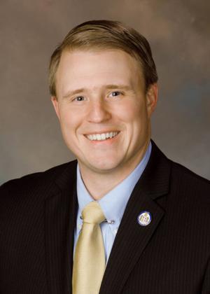 Michael Webert