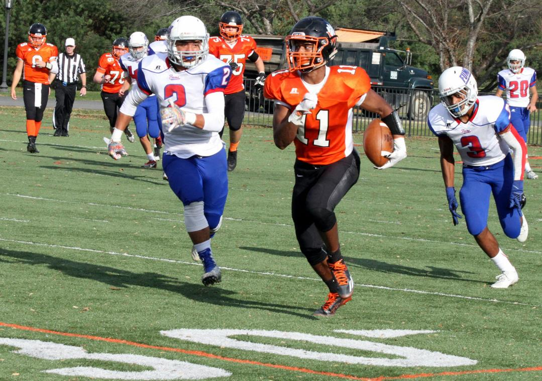 woodberry forest girls Get the latest woodberry forest (va) high school sports news, rankings, schedules, stats, scores, results & athletes info for high school football, soccer, basketball.