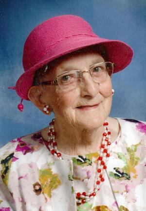 boone anne mae dowell the daily progress obituaries. Black Bedroom Furniture Sets. Home Design Ideas