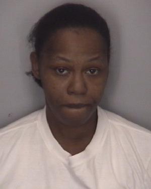 Culpeper woman charged with distributing marijuana