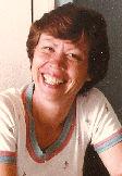 Clifton, Margaret Mary