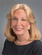 Sandra Canada