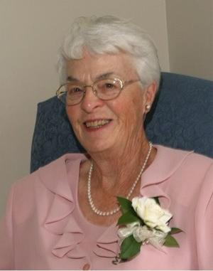 Corbett, Jean Charlotte