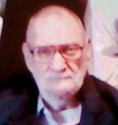Mawyer, Thomas Archie