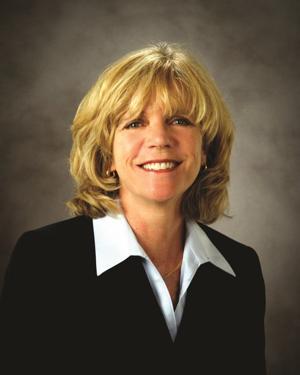 Dr. Brenda Tanner