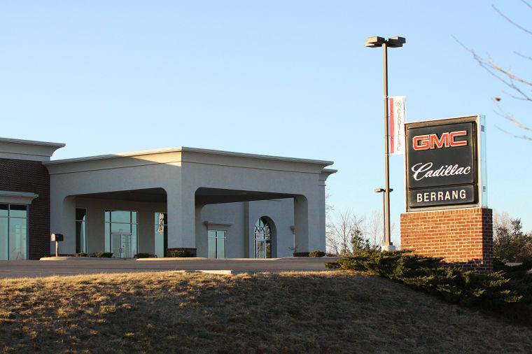 longtime waynesboro car dealer seeks bankruptcy protection local. Black Bedroom Furniture Sets. Home Design Ideas