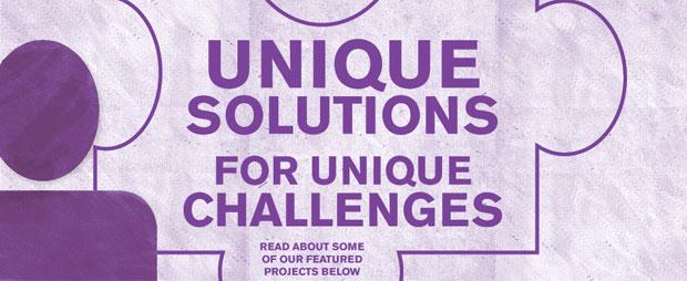 Advertising Slideshow - Link #5