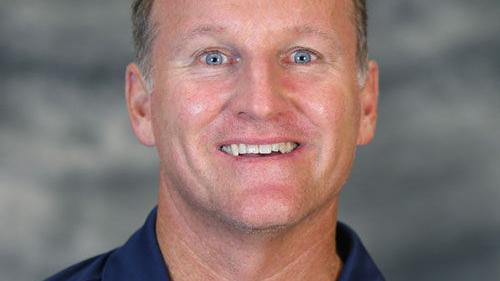 Virginia women's soccer team blanks Michigan State
