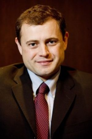 Record funds for Perriello's fight: Campaign says it's well positioned