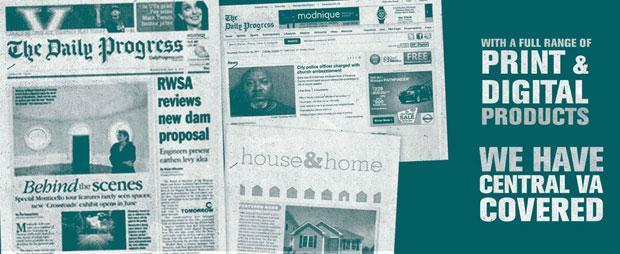 Advertising Slideshow - Link #4