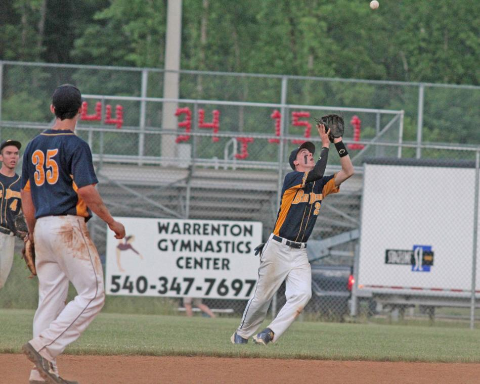 culpeper cougar women Culpeper woman lost in flood remembered for joyful smile  cougars roll to harrisonburg  it was the cougars' infield that came up big.