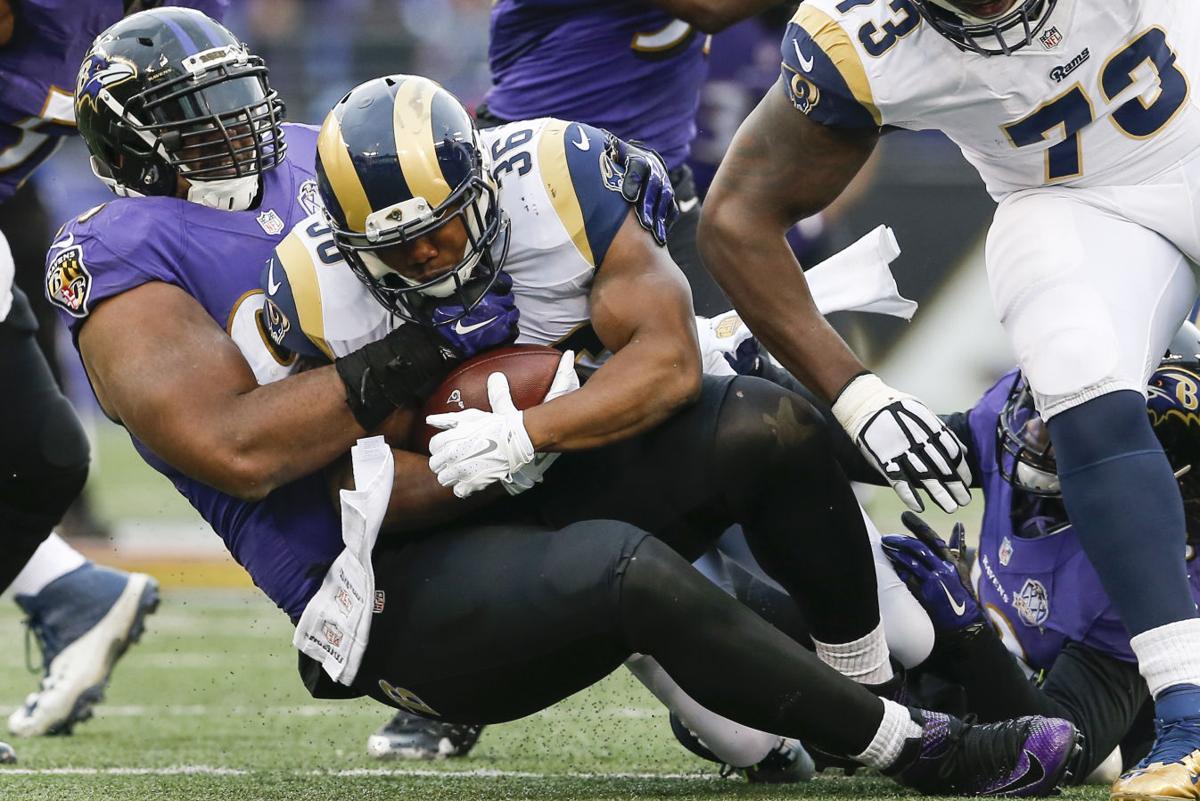 NFL Jersey's Youth Cincinnati Bengals Trevor Roach Pro Line Black Player Jersey