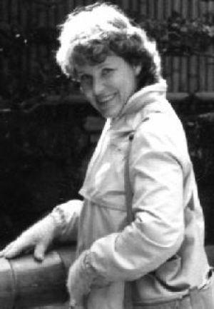 Helen Edmunds