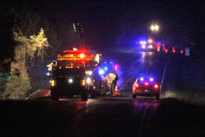 <p>Local teenager Lily Lambert, of Brightwood, died following a single-vehicle accident early Nov. 12 along U.S. 15 in Culpeper County. Lambert, 18, was a passenger in a car traveling southbound on U.S. 15 when the driver lost control, ran off the road and struck a line of cedar trees, according to the state police.</p>