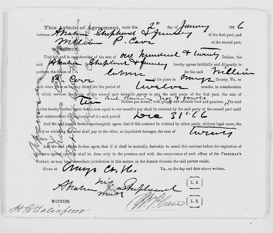 Buried truth freedman 39 s bureau records for orange county for Bureau records
