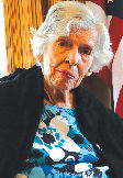 Sisson, Lucille Walters