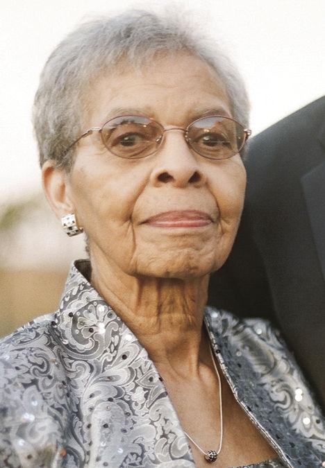 Lee, Margaret   Obituaries   dailyprogress.com