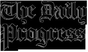 The daily progress charlottesville news for Millner motors charlottesville va