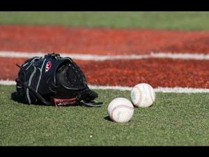 Tech baseball prepares for season opener