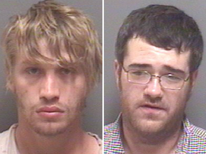 hartselle men By lauren estes-velez hartselle enquirer three men were arrested following a traffic stop in decatur on thanksgiving day after officers located a stolen ak-47 and.
