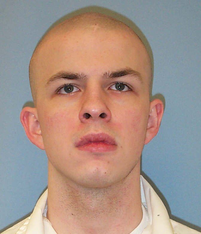 Re Sentencing Of Evan Miller Ordered By Us Supreme Court Set For March 13 Lawrence County