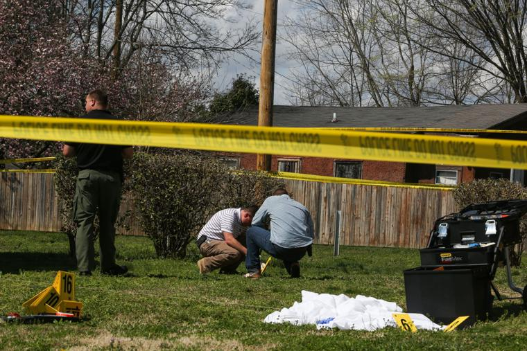 fatal shooting in athens
