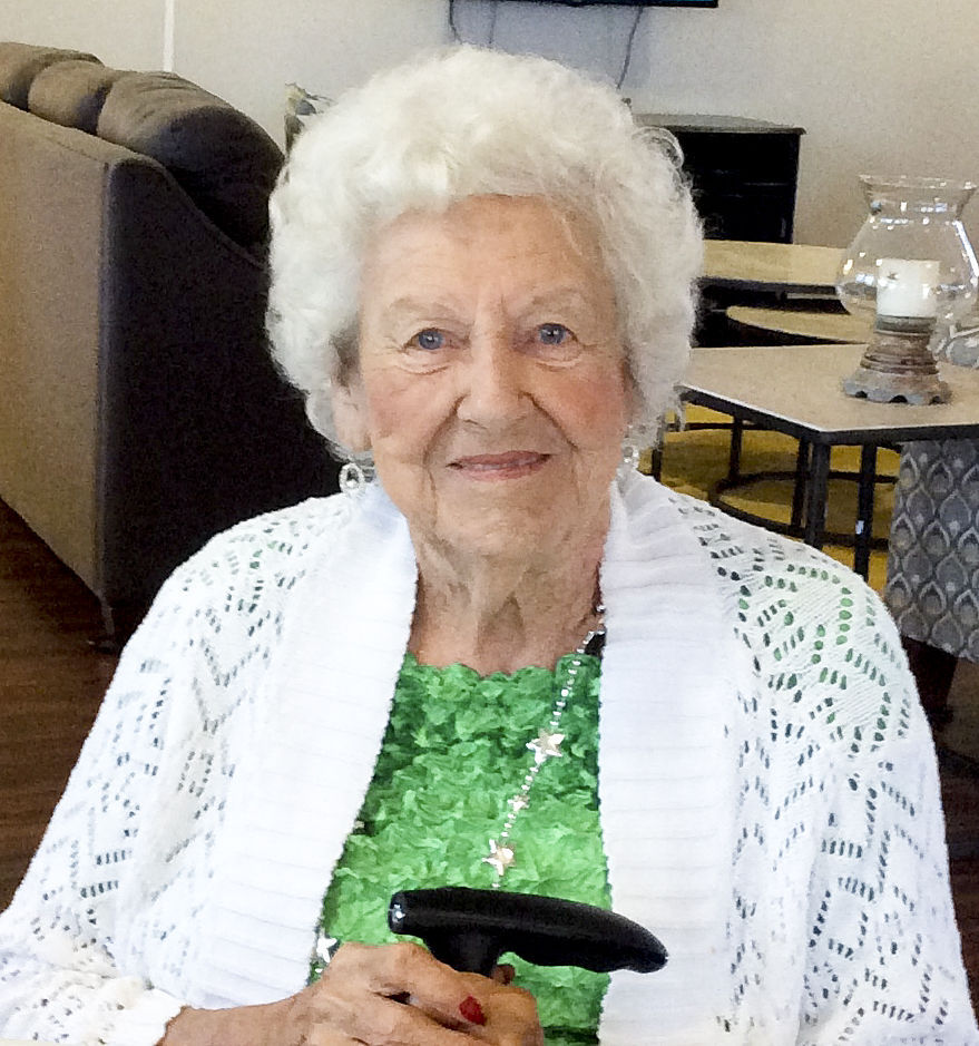 laceys spring senior personals Meet senior singles in laceys spring, alabama online & connect in the chat rooms dhu is a 100% free dating site for senior dating in laceys spring.