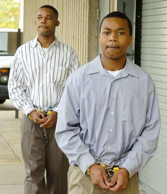 Guilty College Teen 9