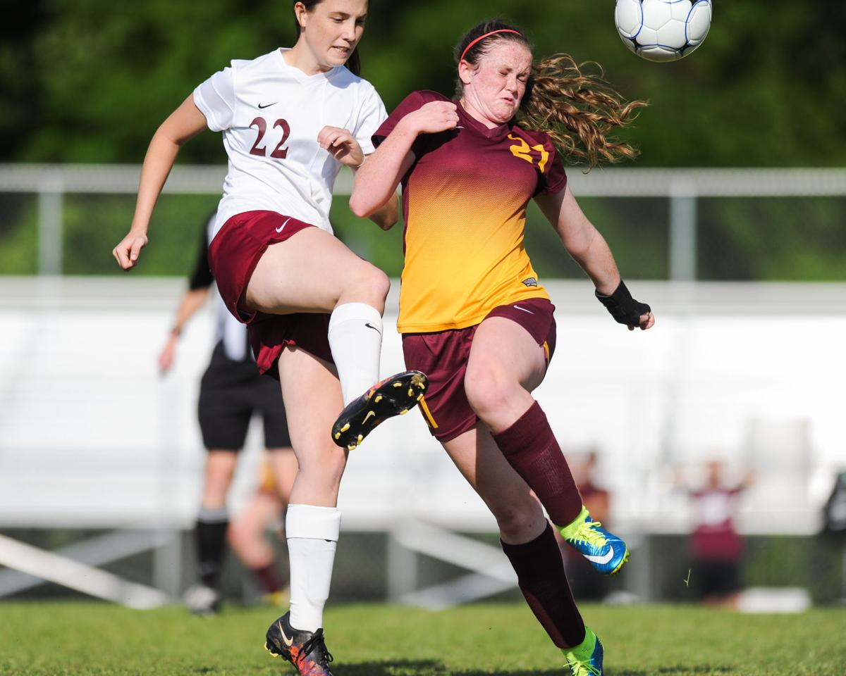 west decatur girls Morgan county soccer: west morgan wins first trophy, decatur girls make it four in a row by david elwell sports writer apr 1 decatur girls 3, hartselle 1.