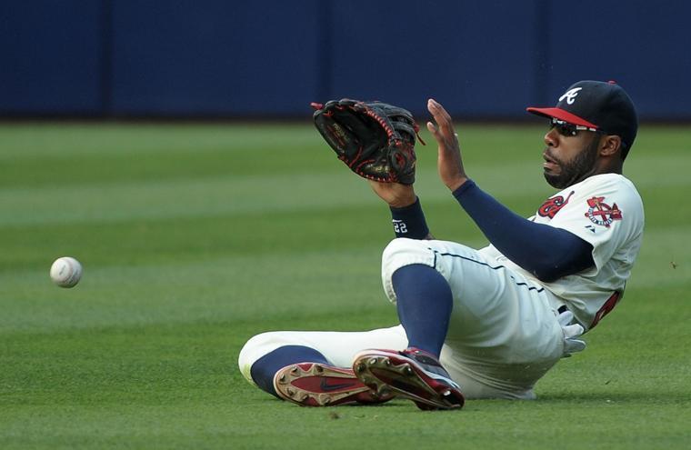 Braves Minor League Prospects For Minor League Prospects