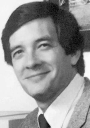 Gil Dodgen, 65, formerly of Pullman