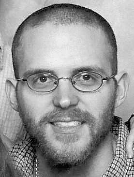 Daniel Lewis Popp, 38, of Moscow