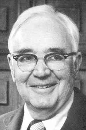 Dr. Jack S. Dunlap, 95, formerly of Pullman