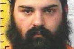 Frank Lazcano conviction upheld
