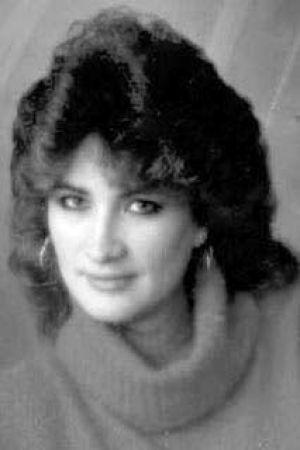 Linda Ann Speer-Rouse, 52, of rural Potlatch