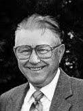 William B. Ackley, 97, formerly of Pullman