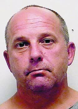 'Janitor Jim' still works at UI after guilty plea