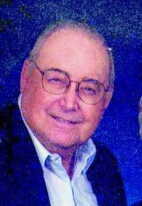 Alfred Julius Flechsig Jr., 79, of Pullman  Alfred Julius Flechsig Jr., 79, of Pullman