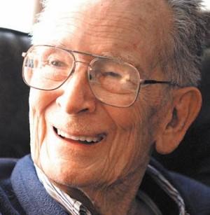 Johnston obituary