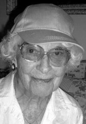Demi Hicks obituary
