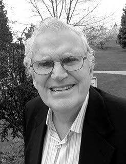 Robert Arthur Nilan, 91, of Pullman