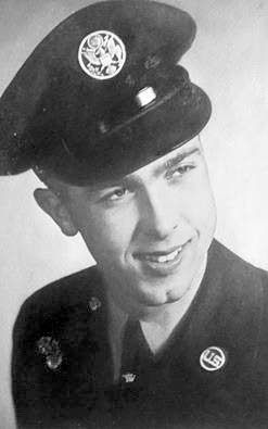 Paul Hedler, 83, of Moscow