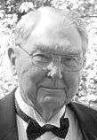 Harry Davis, 90, of St. John